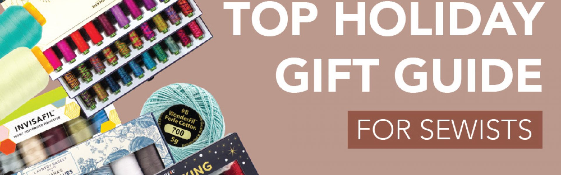 top-holiday-gift-guide-sewing
